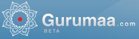 gurumaa logo
