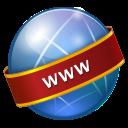 domainnamespxpng