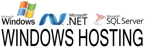 Linux Web Hosting Company in Delhi, Windows Web Hosting Company in Delhi