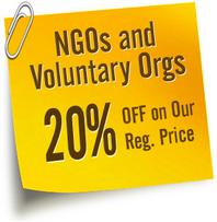 ngo domain org domains