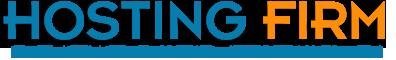 Web Hosting Company India