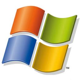 WindowsXPSPRCRefreshedandReReleasedDownloadHere