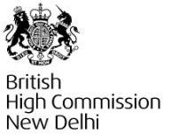 british high commission new delhi