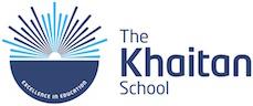 thekhaitanschool