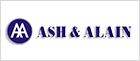 ASH&ALAIN