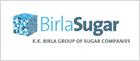 biral sugar